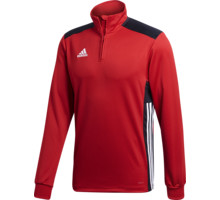 REGISTA18 TRAINING TOP Y 1