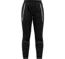 Club 3/4 Zip pants W