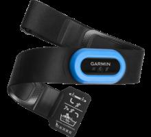 HRM-Tri pulsband