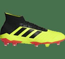 Predator 18.1 FG fotbollsskor