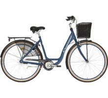 Stina Cykel