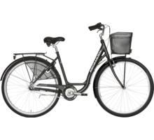 Kajsa 3vxl cykel
