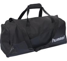 Authentic Charge Sports Bag L