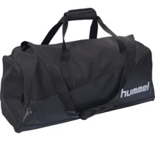 Authentic Charge Sports Bag M