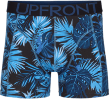 Leaves boxershorts