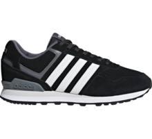 10K M sneakers