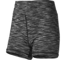 Simone jr shorts