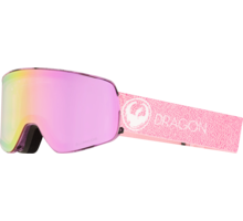 NFX2 skidglasögon