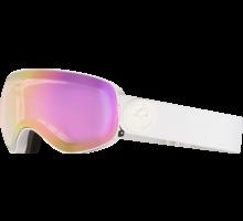 X2S skidglasögon