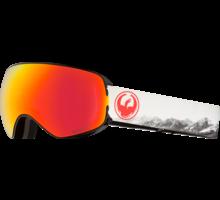 X2SN skidglasögon