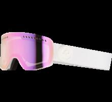 NFXS skidglasögon