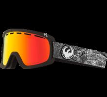 D1 skidglasögon