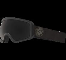 D3 skidglasögon
