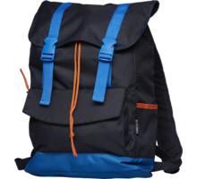 Firefly - Ryggsäckar - Köp online hos Intersport 23e73153fdb80