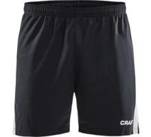 Pro Control Shorts M