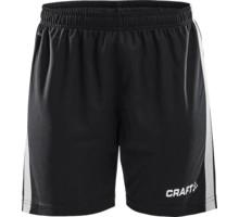 Pro Control Shorts W