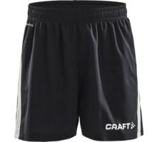 Pro Control Shorts Jr