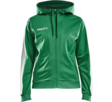 Pro control hood jacket W