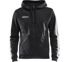 Pro control hood jacket JR