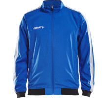 Pro Control Woven Jacket M