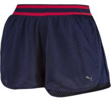 A.C.E. Mesh Shorts