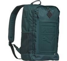 Ryggsäckar - Köp online hos Intersport d33c2f60d9c7b