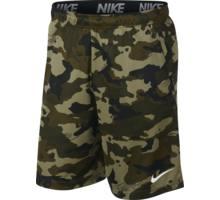 M NK Dry 2L shorts