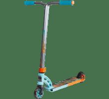 VX7 pro sparkcykel