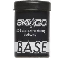Basewax X-strong