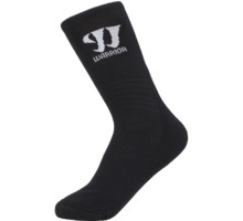 Ankle Sock 3pack