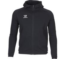 Alpha Sportswear Zip Hoody