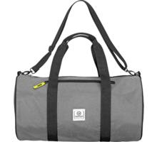 Q10 Duffle Bag