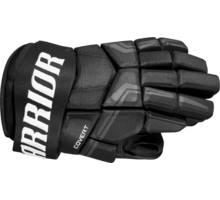 QRE4 Glove Jr hanske