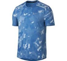 M NK Tailwind PR t-shirt