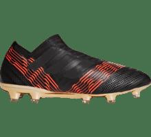 Nemeziz 17+ 360 Agility FG/AG Fotbollsskor