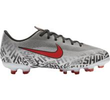 JR VAPOR 12 ACADEMY GS MG fotbollssko. Nike  Barn e9f449b6738e1