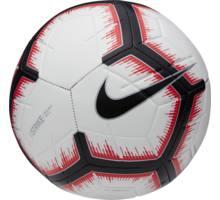 Nike Mercurial Fade fotboll. NK STRIKE fotboll 37dfe8cadc34c