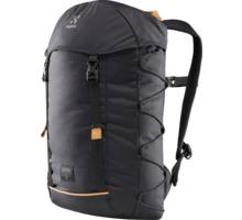 ShoSho Medium ryggsäck