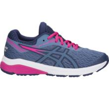 pronationsskor asics