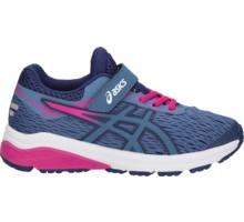 separation shoes 4bf92 e7c24 GT-1000 7PS löparskor. Asics  Barn