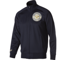 Full zip jacka SR Swe