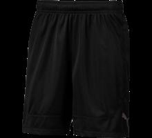 FtblNXT jr shorts
