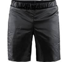 Run Wind M shorts