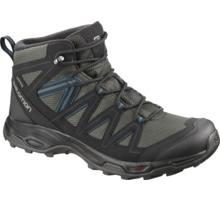 Hillrock Mid GTX® M vandringskängor