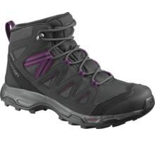 Hillrock Mid GTX® W vandringskängor