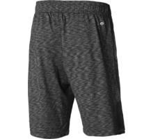 Lucas M shorts