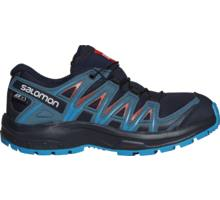 003ec97751 Salomon - Köp online hos Intersport