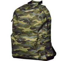 FIR LEE JR BACKPACK