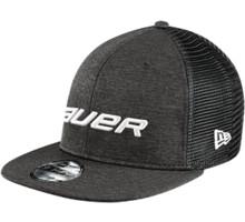 Bauer New Era 950 Sr Snapback keps