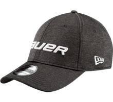 Bauer New Era 3930 Sr keps